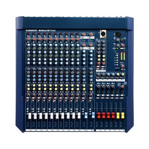 Allen-Heath-MixWiz