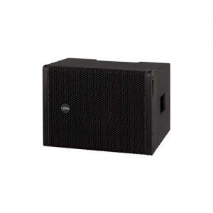 Speakers - Mid / High