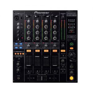 DJM-800_top_med