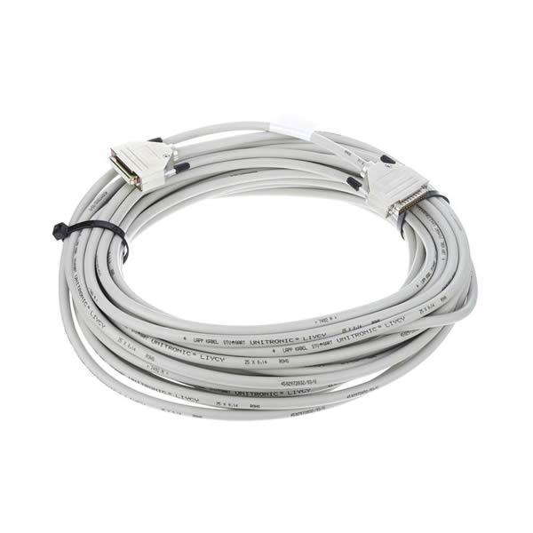 ILDA-Cable-20mtr