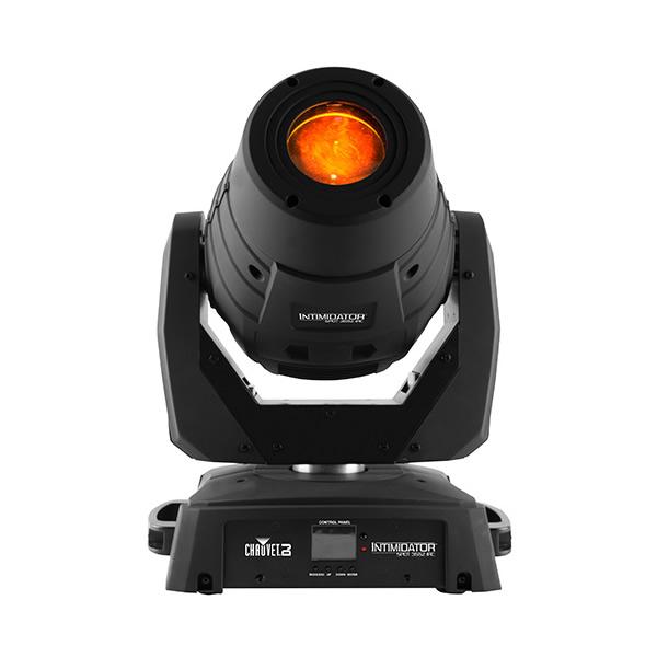 Intimidator-Spot-355Z-IRC-FRONT