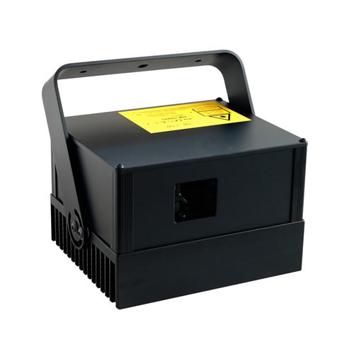 PM-2400RGB