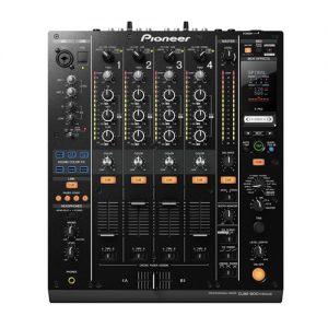 djm-900-nexus