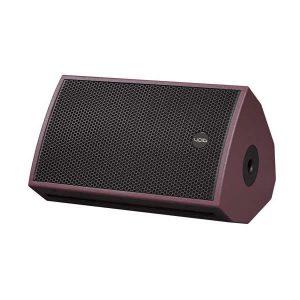 Speakers - Full Range / Monitors