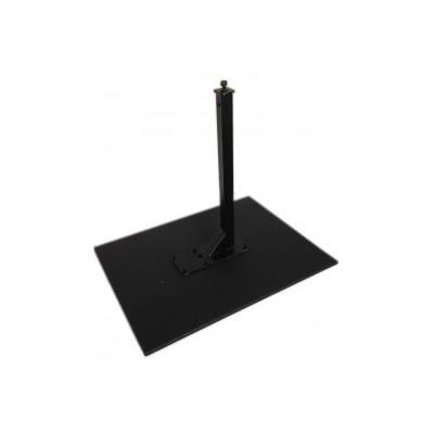 stasys-x-mounting-board